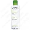 Uriage micellás arc- és sminklemosó termálvízzel - zsíros/kombinált bőrre (250ml)