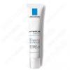 La Roche-Posay LRP Effaclar Duo bőrápoló krém aknéra 40ml