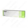 EGIS Gyógyszergyár ZRT. Alsol kenőcs (45g)