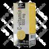 Vitaplus Innopharm C-vitamin 1000 mg pezsgőtabletta vérnara (20x)
