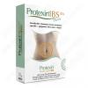 Vitaminkosár Kft. Protexin IBS Florea kapszula (30x)
