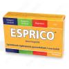 Hosptess Kft. ESPRICO® gyümölcsízű rágókapszula (60x)