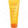 Uriage Bariésun tej SPF50+ (100ml)