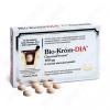 PharmaNord Kft. Bio-Króm DIA tabletta 60x