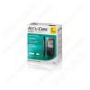 BonPharma AccuChek Active vércukorszintmérő készülék