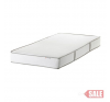 MORGONGÅVA Természetes latex matrac, közepesen kemény, natúr C SALE PARTNER dekoráció