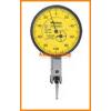 Mitutoyo Szögtapintós Mérőóra (vízszintes típus,metrikus); Osztás ≤0,002 mm 513-425-10E