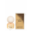 Dsquared2 - Want (30ml) - EDP