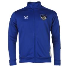 Sondico Sportos kabát Sondico Oldham Athletic Woven fér.