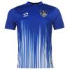 Sondico Futball dressz Sondico Oldham Athletic Pre Match fér.