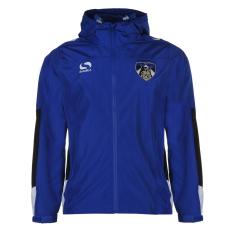 Sondico Sportos kabát Sondico Oldham Athletic Rain fér.