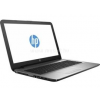HP 250 G5 (ezüst) | Core i3-5005U 2,0|8GB|500GB SSD|500GB HDD|15,6
