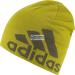 Adidas Sapka adidas Kötött Logo Beanie S94129