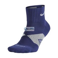 Nike zokni sífutás Nike Dri-Fit Cushioned SX4751-512