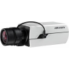 Hikvision DS-2CD4020F 2 MP Smart IP boxkamera