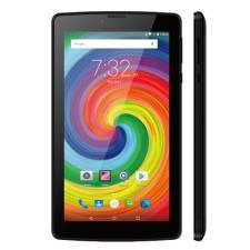 Alcor Access Q784M tablet pc