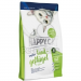 Happy Cat Sensitive Land-Geflügel (Bio-baromfi) 4 kg