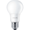 Philips LED 6W/830 E27 Normál forma A60 FR CorePro Philips