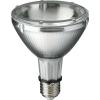 Philips Fémhalogén lámpa 70W/942 E27 PAR30L 40° CDM-R Elite MASTERColour Philips
