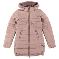 Oneill Téli kabát ONeill Ice Queen gye.