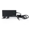 PATONA ModeCom Notebook Adapter 90W - Sony (c.sz:MC-D90 SO; 16-19,5V kimenet; minden Sony notebookhoz; fekete)