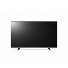 LG 55UH605V tévé