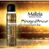 Malizia Mirage d Amour dezodor 100ml