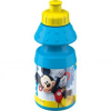 BBS Mickey Mouse sport palack, 350 ml (8003990655177)