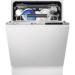 Electrolux ESL7525RO