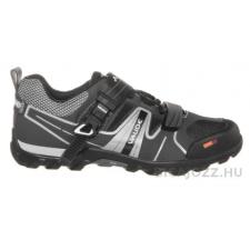 Vaude Taron Low AM MTB cipő kerékpáros cipő