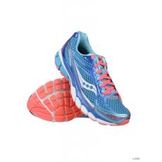 Saucony Női Futó cipö PowerGrid Ride 7