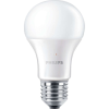 Philips CorePro LEDbulb 13W/830 E27 3000K LED - 2016/17