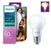 Philips SceneSwich A60 8W/2700K-5W/2500K-2W/2200K E27 WW FR LED - 2016/17