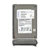 Lenovo SSD 2,5