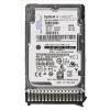 Lenovo HDD Express 00NA221 2,5