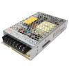 Mean Well LRS-150-12 Fémházas LED tápegység