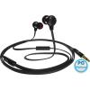 CoolerMaster Masterpulse Bass FX Headset Black