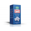 Szerves Korall kalcium, magnéziummal és D3 vitaminnal 80 kapszula 1 doboz