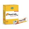 Royal Jelly – 1000mg-os Méhpempő ivótasakok - 16 tasak/doboz