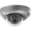 Hikvision DS-2CD6520DT-IO (2.8mm) 2 MP fix IR IP mini dómkamera mobil alkalmazásra; RJ45 csatlakozóval