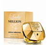 Paco Rabanne Lady Million EDP 80 ml parfüm és kölni