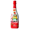 Bello party drink 750 ml eper