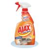 AJAX easy spray tisztítószer 500 ml konyhai