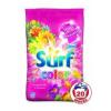 Surf mosópor 1,4 kg tropical lily - 20 adag -