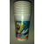 PARTY pohár 200 ml 10 db Sponge Bob