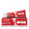Colgate fogkrém 75 ml max white luminous