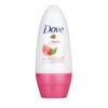 DOVE dezodor női női golyós 50 ml gránátalma