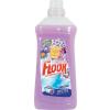 Floor tisztítószer 1 l violet