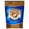 COMPLETA kávékrémpor 250 g