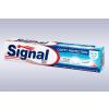 Signal fogkrém 75 ml family cavity